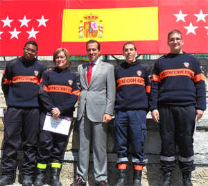 voluntarios_proteccion_civil_villalbilla